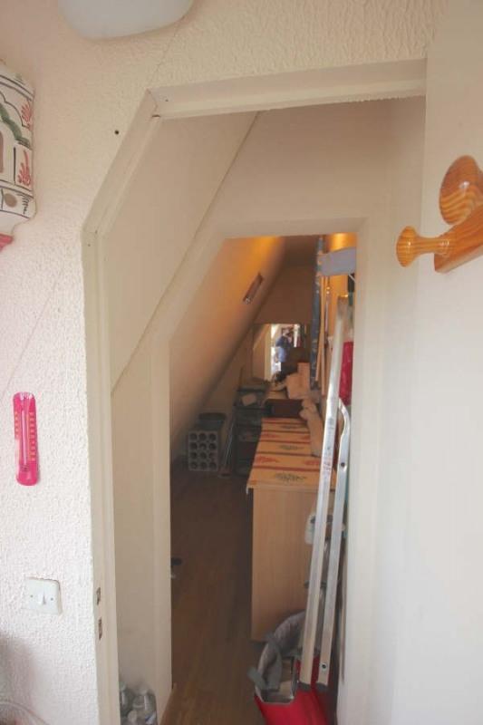 Vente appartement Villers sur mer 81000€ - Photo 10
