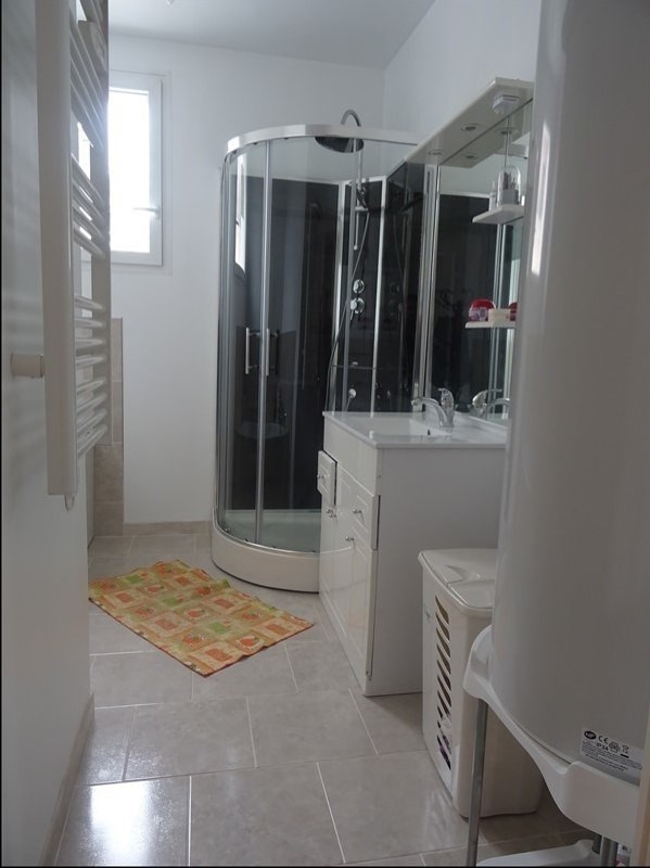 Vente appartement Troyes 87 000€ - Photo 7