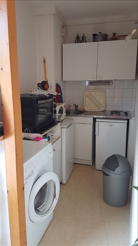 Rental apartment Salon de provence 545€ CC - Picture 3