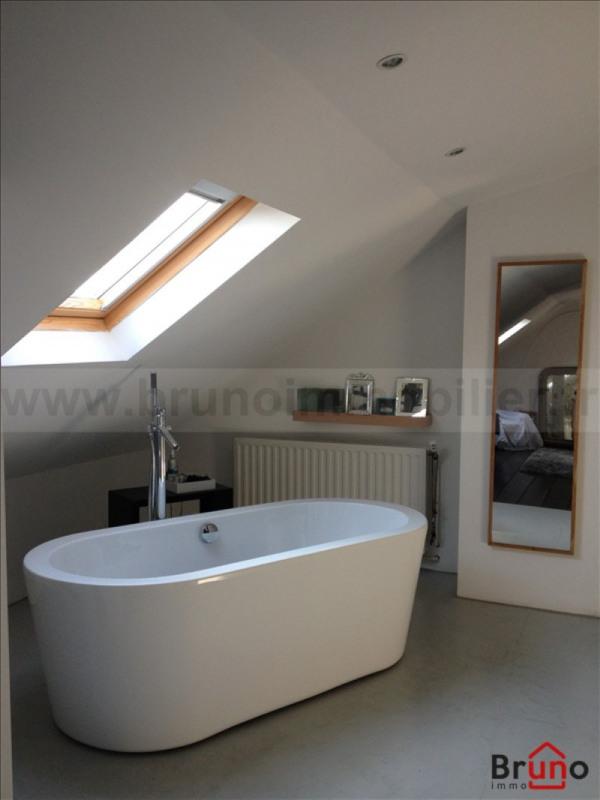 Verkoop van prestige  huis Le crotoy 644000€ - Foto 10