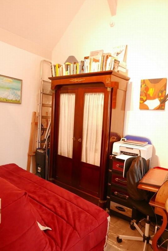 Sale house / villa Trouville sur mer 277000€ - Picture 10