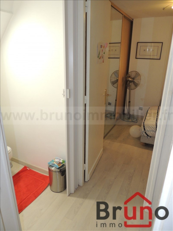 Vente maison / villa Favieres 298000€ - Photo 20