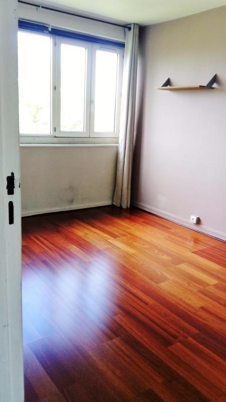 Vente appartement Sucy en brie 165000€ - Photo 7