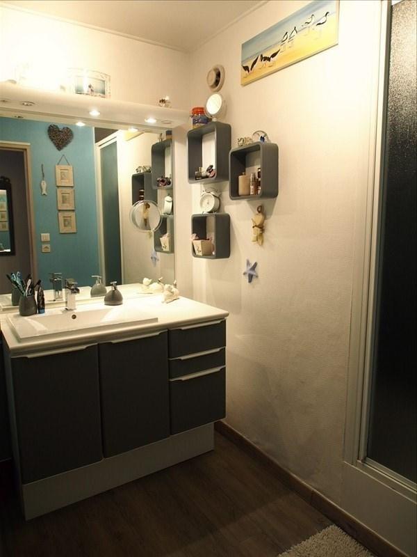 Sale apartment Eragny 223000€ - Picture 9