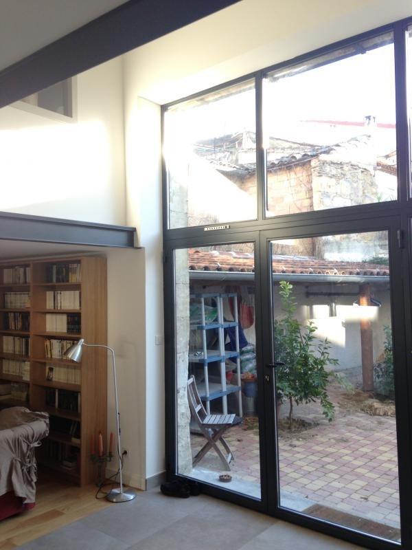 Vente de prestige maison / villa Lunel 363000€ - Photo 6