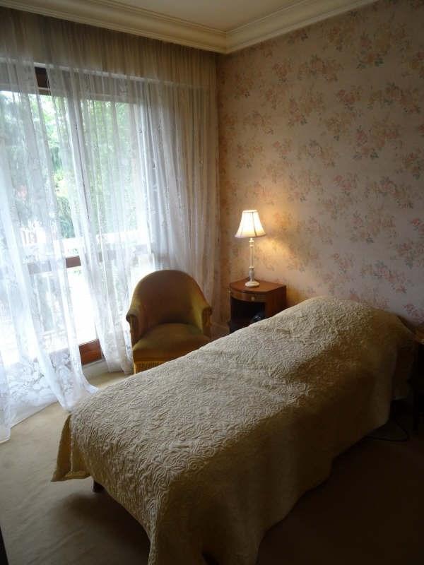 Sale apartment Villejuif 439000€ - Picture 4