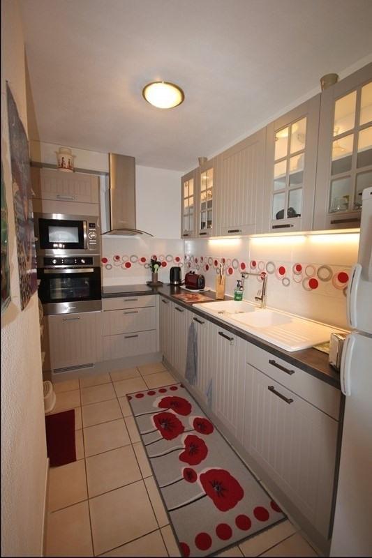 Sale apartment Collioure 312000€ - Picture 13