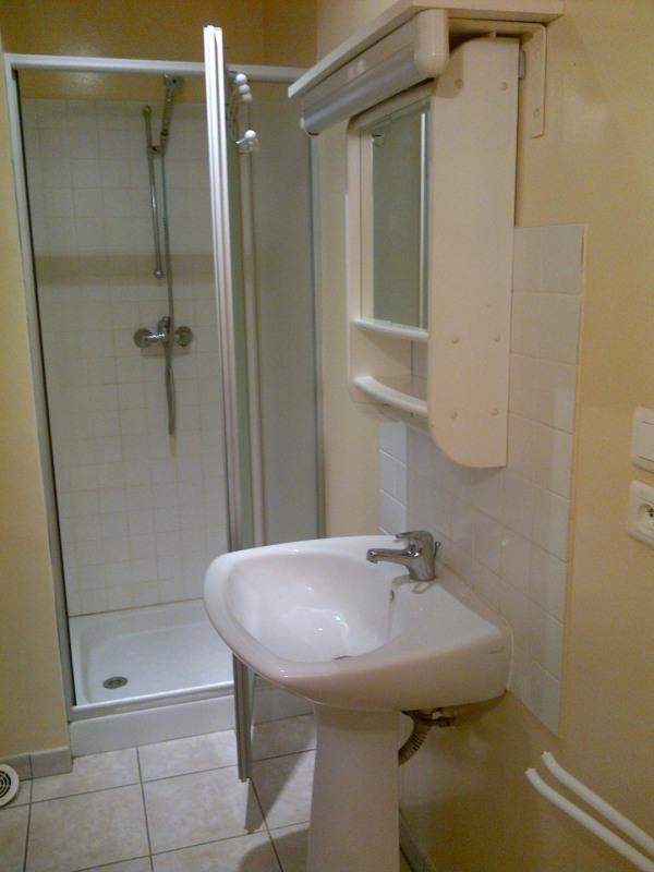 Location appartement Toulouse 394€ CC - Photo 4