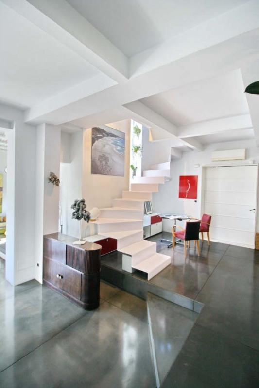 Deluxe sale house / villa Bidart 790000€ - Picture 10