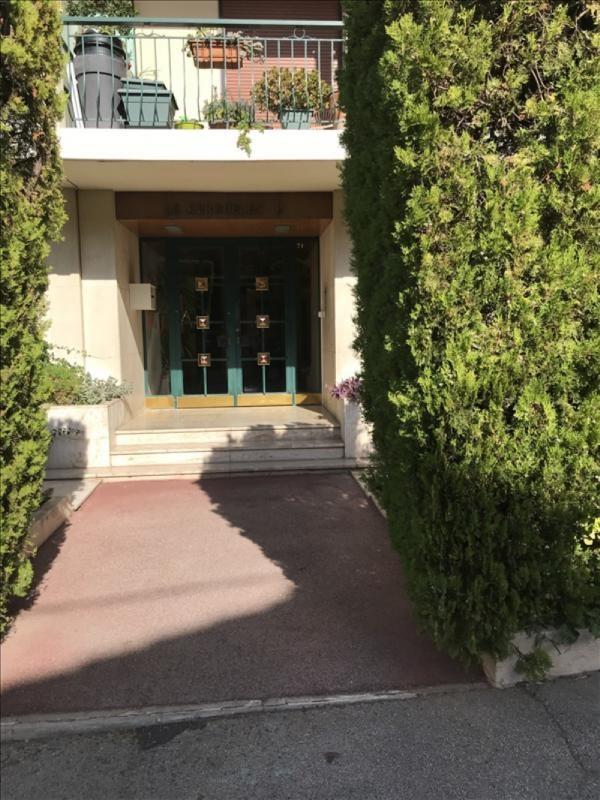 Location appartement Toulon 1350€ CC - Photo 1