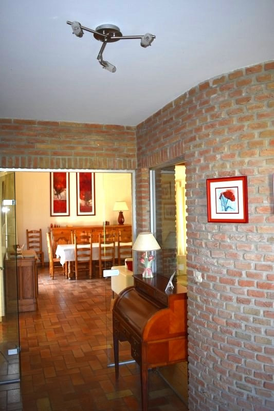 Vente maison / villa Quiestede 298000€ - Photo 7