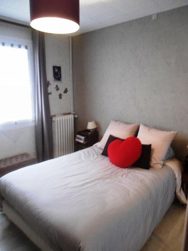 Vendita casa Touques 445200€ - Fotografia 4