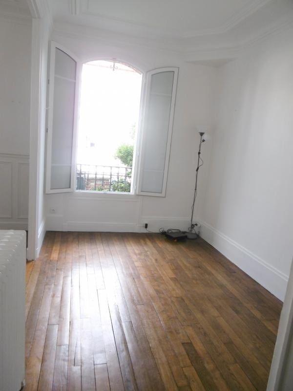 Vente appartement Bois colombes 455 000€ - Photo 4