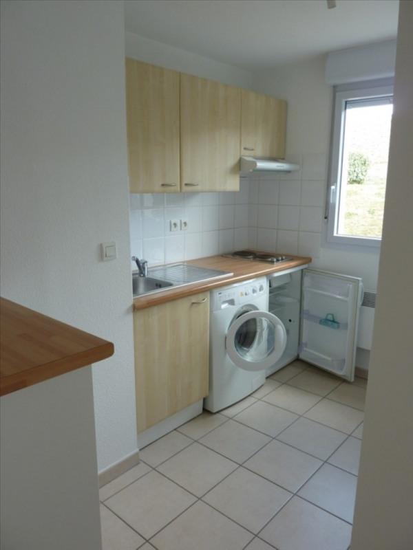 Location appartement Vendome 476€ CC - Photo 2