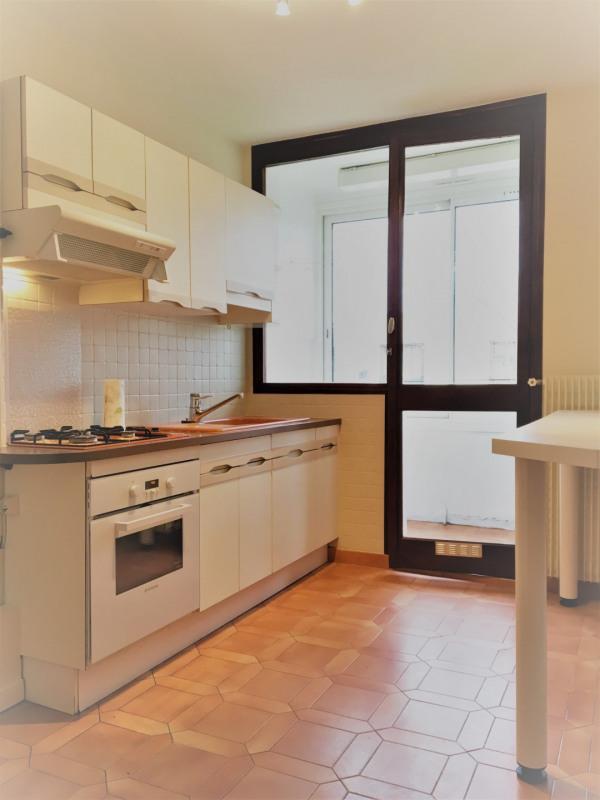 Location appartement Franconville 857€ CC - Photo 3