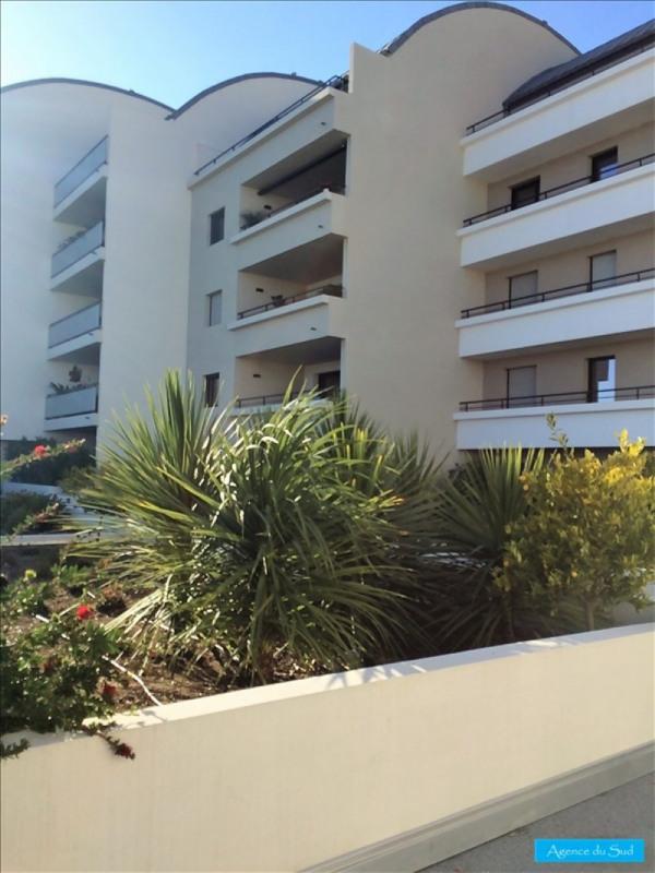Vente appartement La ciotat 355000€ - Photo 9