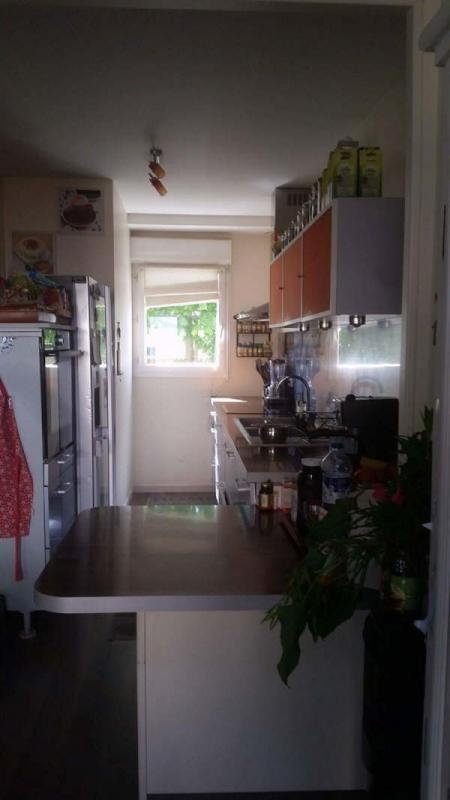 Vente maison / villa Castelnau du medoc 227900€ - Photo 4