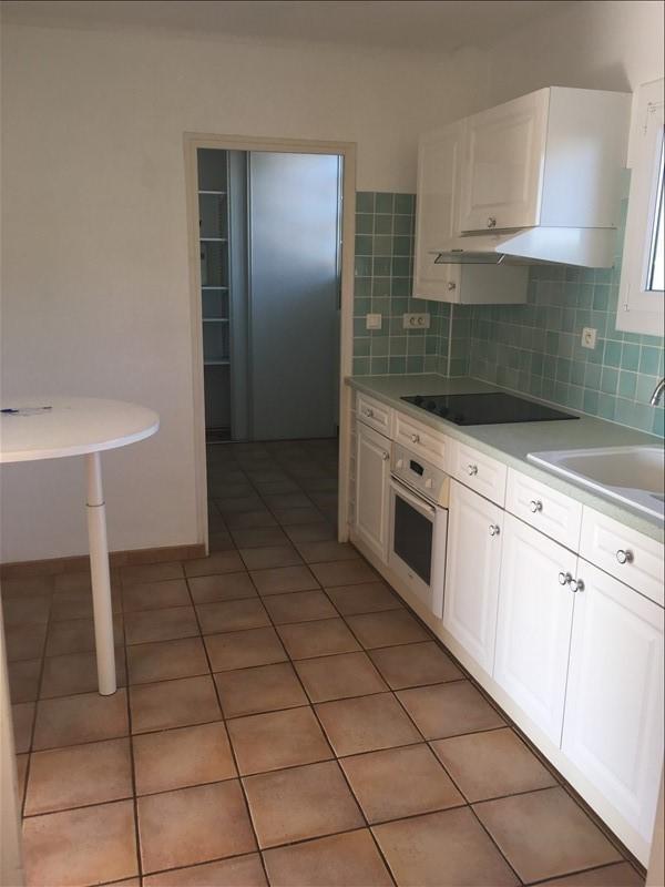 Location appartement Manosque 800€ CC - Photo 1