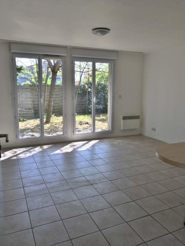 Rental apartment Toulouse 540€ CC - Picture 4