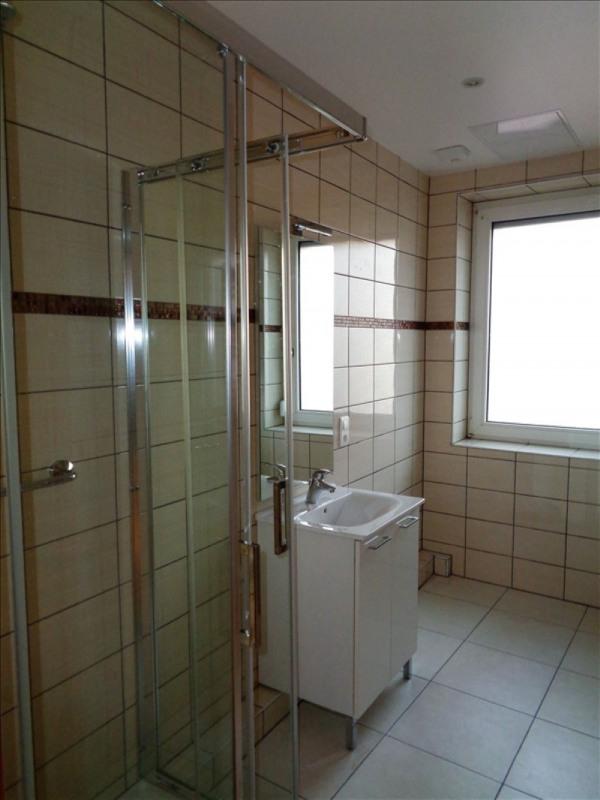 Rental apartment Bischwiller 640€ CC - Picture 3