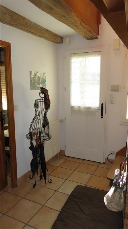 Vente maison / villa La riche 416850€ - Photo 9
