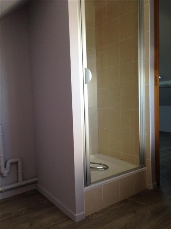 Location appartement Lagny sur marne 590€ CC - Photo 3