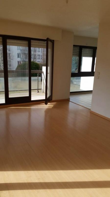 Location appartement Annemasse 1030€ CC - Photo 14