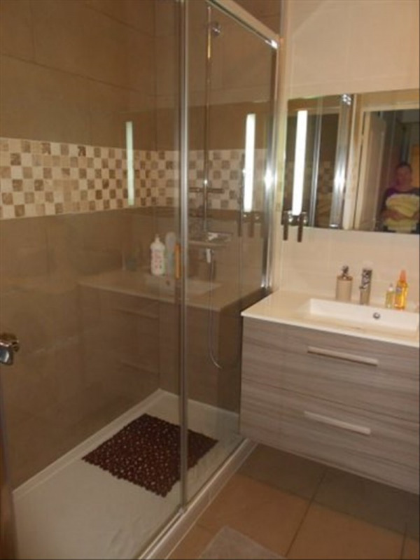 Vente appartement Ornex 630000€ - Photo 5
