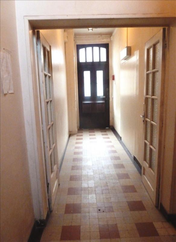 Vente appartement Dieppe 89000€ - Photo 8