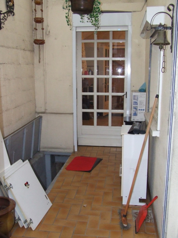 Vente maison / villa Petit quevilly 69 000€ - Photo 3