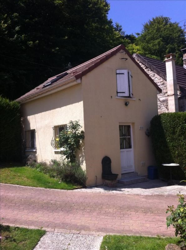 Vente maison / villa Cires les mello 320 000€ - Photo 3
