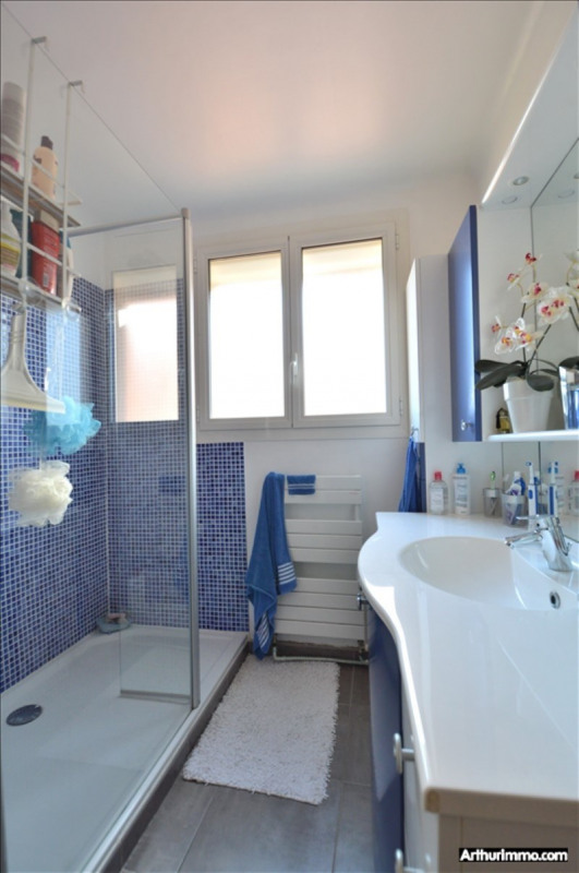 Sale apartment St aygulf 295 000€ - Picture 5