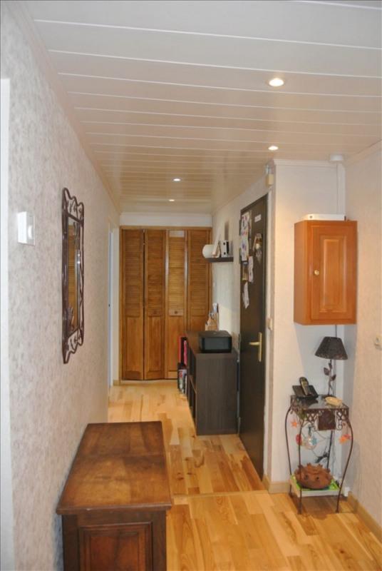 Venta  apartamento Villiers sur orge 169500€ - Fotografía 2