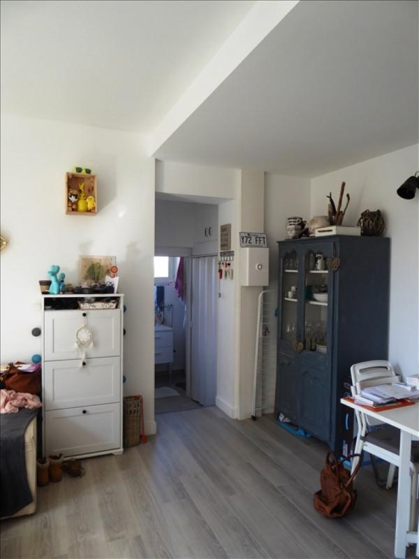 Vente appartement Lyon 8ème 139000€ - Photo 5