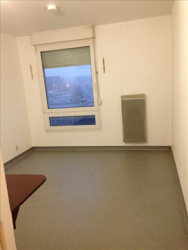 Location appartement Strasbourg 368€ CC - Photo 5