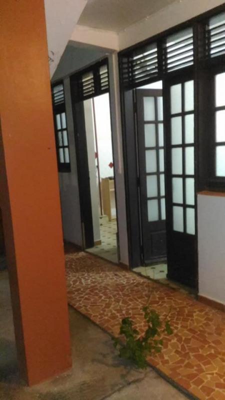 Rental apartment Trois rivieres 550€ CC - Picture 1