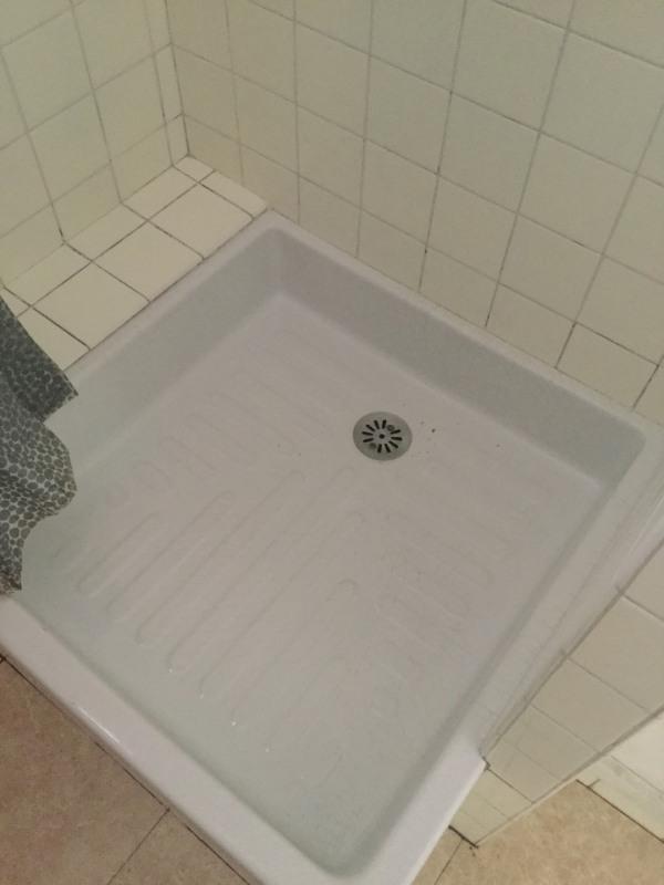 Vente appartement Aix-en-provence 98000€ - Photo 5