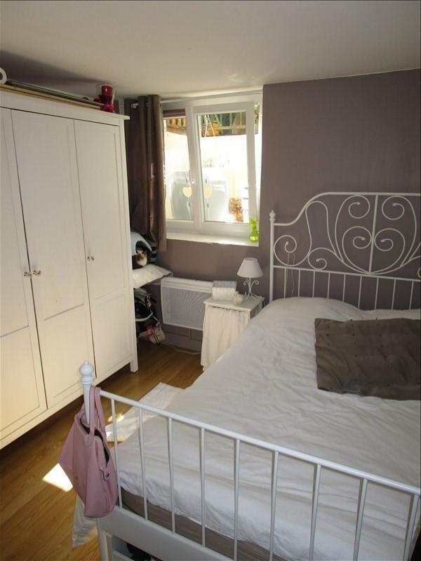 Vente appartement Montmorency 146000€ - Photo 4