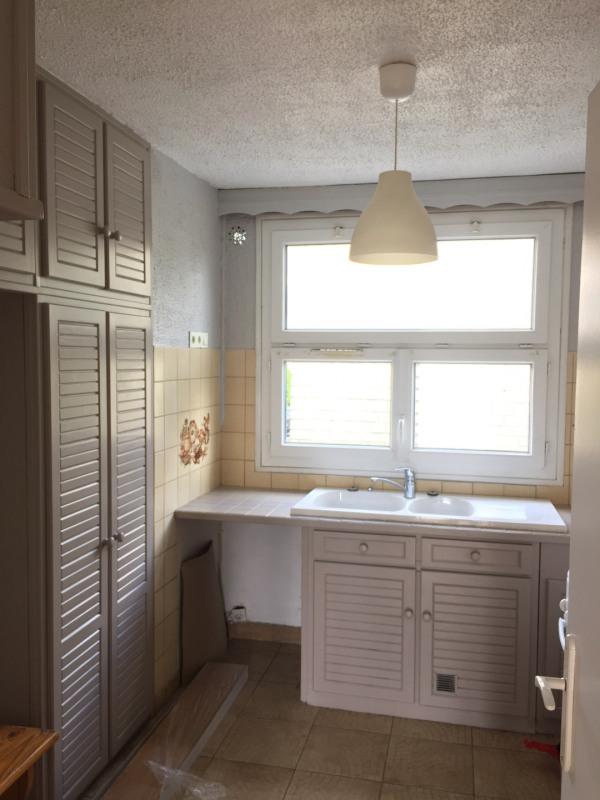Rental apartment Saint-maur-des-fossés 980€ CC - Picture 3