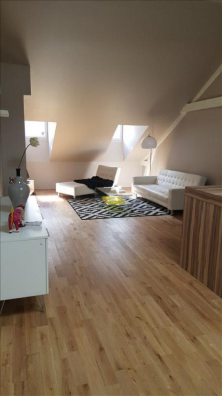 Vente appartement Tarbes 200 000€ - Photo 1