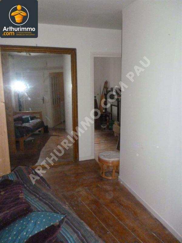 Sale apartment Pau 90990€ - Picture 5