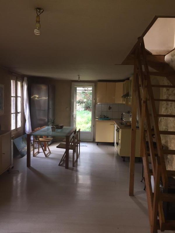 Продажa дом Noisy le grand 419000€ - Фото 2