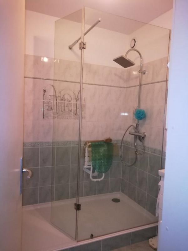 Vente appartement Saintes 90950€ - Photo 5
