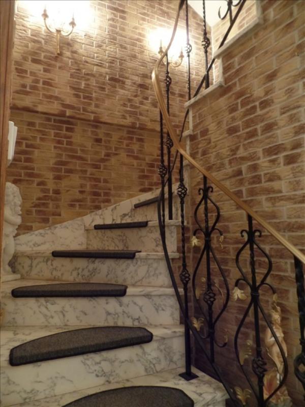 Venta  casa Raimbeaucourt 149900€ - Fotografía 4