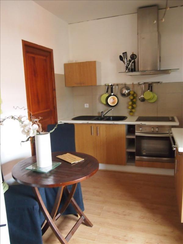 Rental apartment Pau 400€ CC - Picture 2