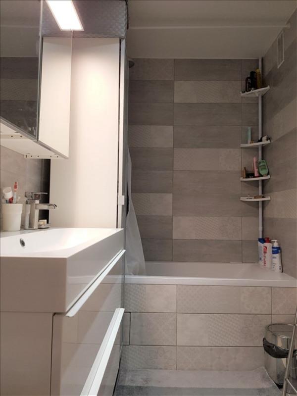Vente appartement Montrouge 451000€ - Photo 4