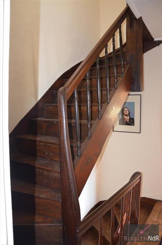Vente maison / villa Rancon 79900€ - Photo 13