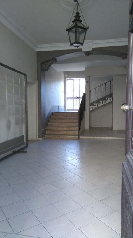 Verkoop  werkplaats Avignon intra muros 252000€ - Foto 8