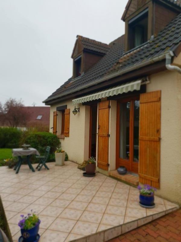 Sale house / villa Evreux 179900€ - Picture 1