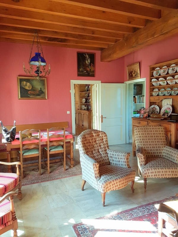 Sale house / villa Chateau landon 650 000€ - Picture 5